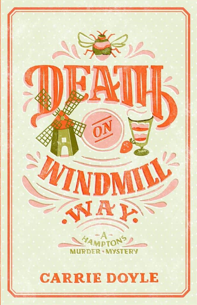 HMM1_WindmillWay_AMZ_CV_55x85.indd