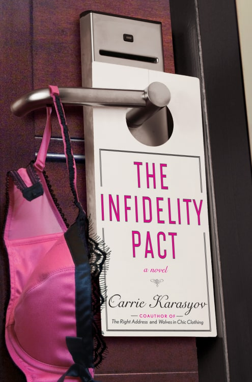 Infidelity-Pact