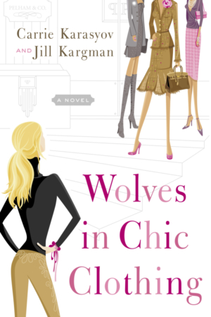 Wolves-in-Chic-Clothing